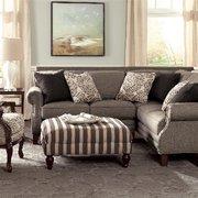 Genial ... Photo Of Wolf Furniture   Leesburg, VA, United States ...