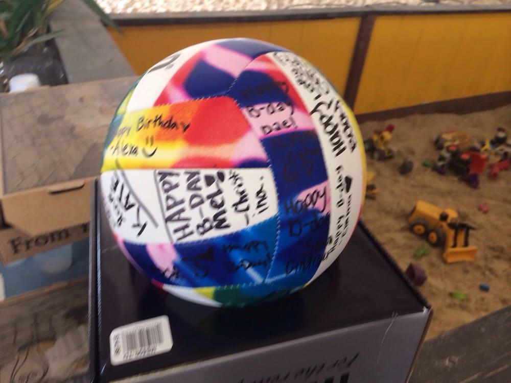 Setter Volleyball: 4005 Hopper Hill, Cincinnati, OH