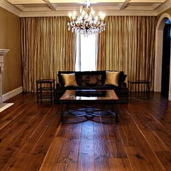 Photo Of Affordable Floors Of Carolina   Carolina Beach, NC, United States.  This