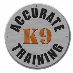 Accurate K9 Training - Pet Training - Spokane, WA - Phone Number - on