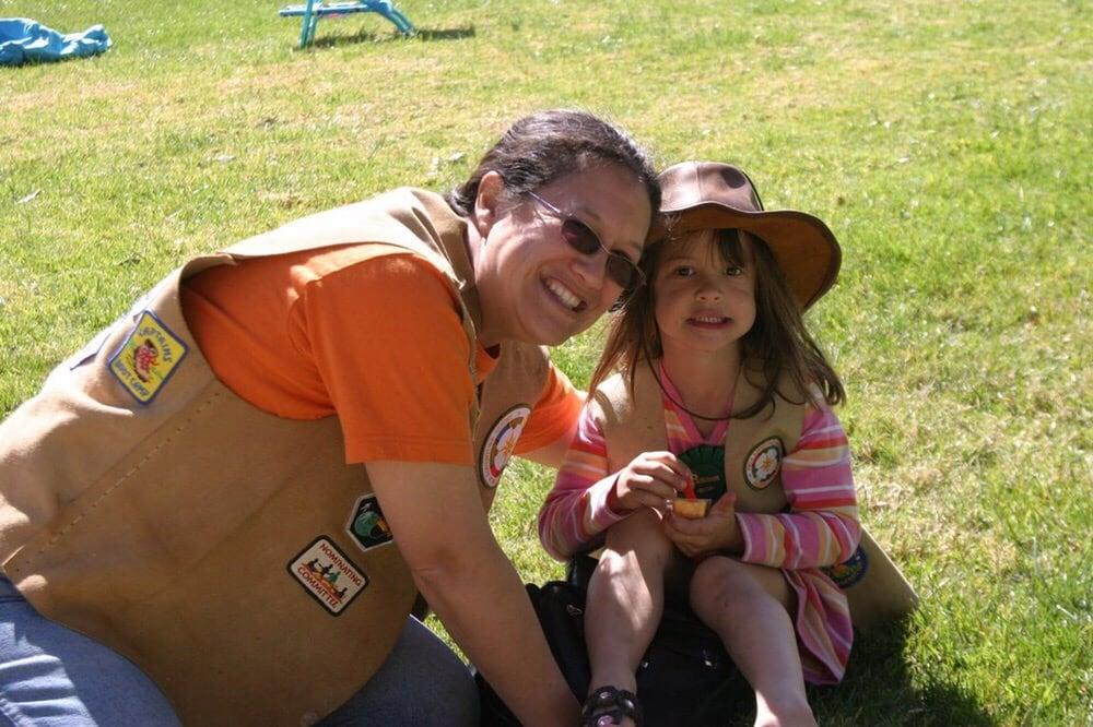 Simi Valley Family YMCA: 3200 Cochran St, Simi Valley, CA