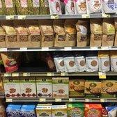 Whole Foods Lexington Ky Flights After