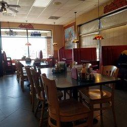 El Maguey Mexican Restaurant 10 Photos 25 Reviews Mexican