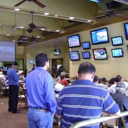 Commerce casino phone number free shows in las vegas casinos