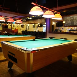 Mr Beerys Photos Reviews Beer Bar Mall Dr - Pool table movers sarasota