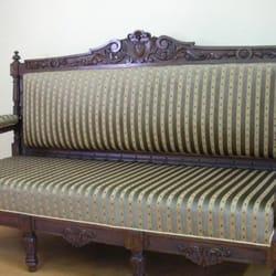 Polsterei Hannover polsterei get quote furniture reupholstery vahrenwalder str