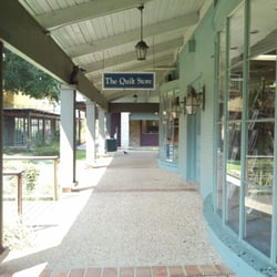 The Quilt Store - CLOSED - 15 Reviews - Fabric Stores - 2700 W ... : quilt shops in austin texas - Adamdwight.com