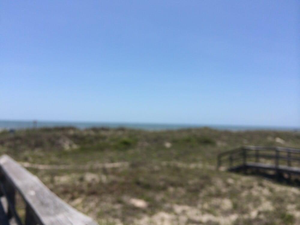 Fernandina Beach Events May