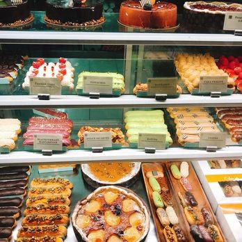 Eclair Bakery Order Online 784 Photos 415 Reviews Bakeries