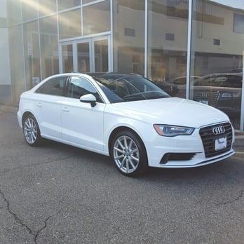 Palisades Audi Photos Reviews Car Dealers Rte - Palisades audi
