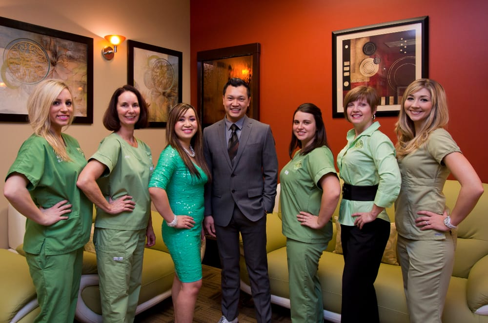 Bridgeport Smiles Family Dentistry