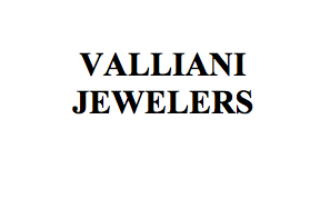 Valliani Jewelers: 1055 Newpark Mall Rd, Newark, CA