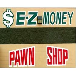 Payday loan leeds photo 4