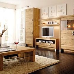 Photo Of City Furniture Milwaukee   Milwaukee, WI, United States