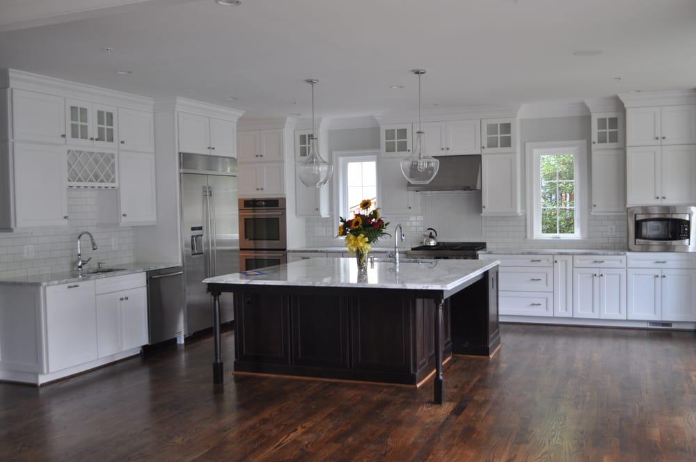 granite works countertops cabinets taft rockville md granite works countertops 128 photos 50 reviews