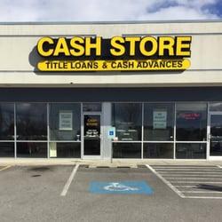 Cash advance places modesto ca picture 8