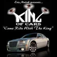 King Of Cars >> King Of Cars Car Dealers 1313 Shaver St Pasadena Tx Phone