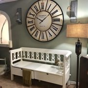 Boyds Outlaw Sleep Centers Furniture Stores 5685 S Highway 95