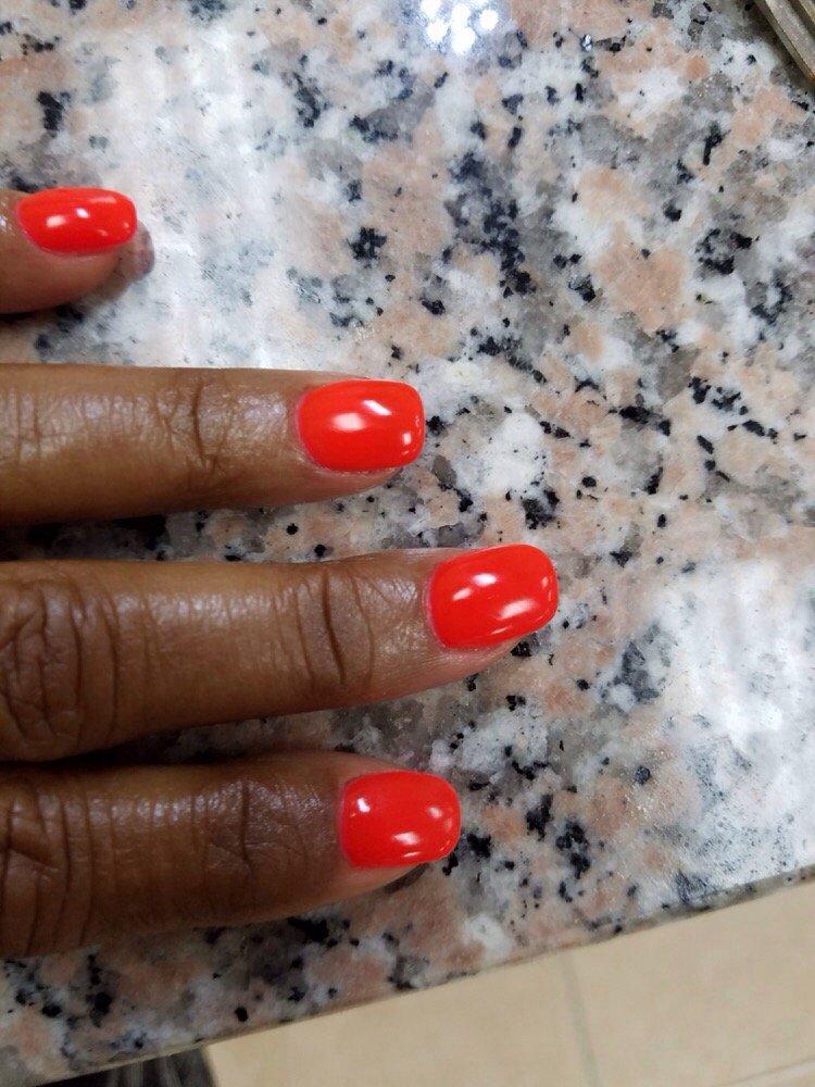 Shreveport Nail Salon Gift Cards - Louisiana | Giftly