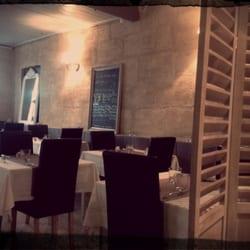 la table de papa - 13 avis - français - 50 rue du palais gallien