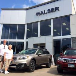 Walser Subaru 13 Photos 24 Reviews Car Dealers 600 W 121st St Burnsville Mn Phone Number Yelp