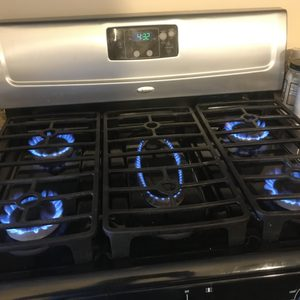 Via Appliance Repair - 57 Photos & 188 Reviews - Appliances & Repair