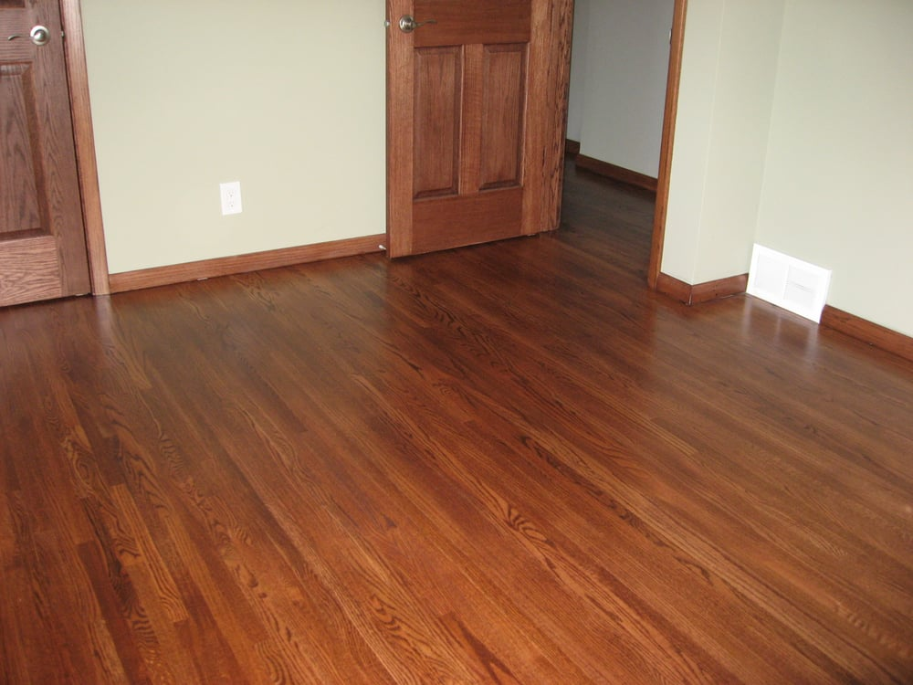 Armagh Hardwood Flooring: 17384 Goldenrod Ave, Lakeville, MN