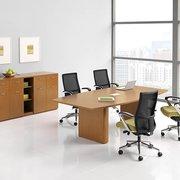 Contemporary Photo Of Abi Office Furniture San Go Ca United States