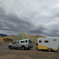 Texas Spring Campground - 22 Photos & 17 Reviews - Campgrounds - Hwy