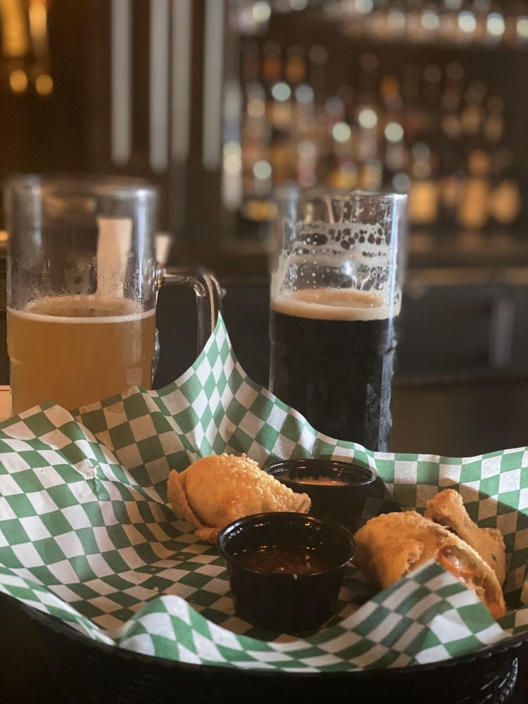 Blarney Stone Pub - West Fargo: 1910 9th St E, West Fargo, ND