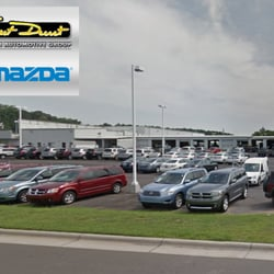 Car Dealerships In Durham Nc >> Sport Durst Automotive Group - 38 Photos & 49 Reviews ...