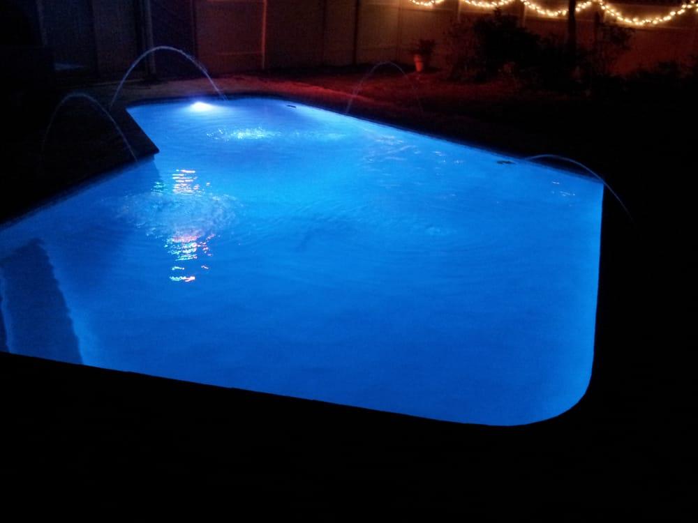 Aaron S Elite Pool Service Pool Cleaners Sarasota Fl