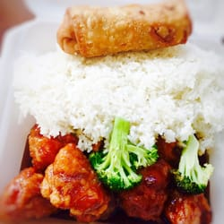 Top 10 Best Chinese Food Delivery In Arlington Va Last Updated