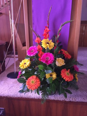 An Empty Vase 31007 Interstate 10 W Ste 103 Boerne Tx Florists