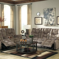 Merveilleux Photo Of Affordable Home Furnishings   Lake Charles, LA, United States