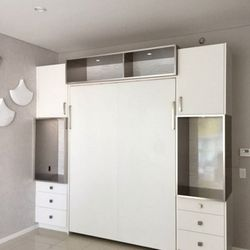 Photo Of Absolute Closets Cabinetry Las Vegas Nv United States
