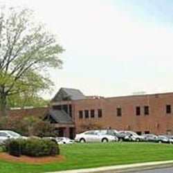 New England Dermatology Amp Laser Center 14 Reviews Hair