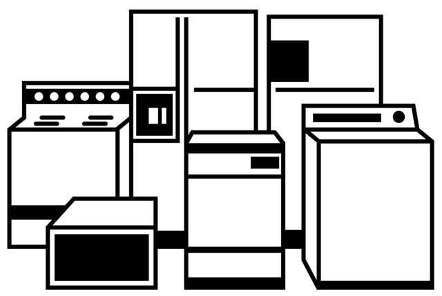 hylan appliance repair - appliances  u0026 repair