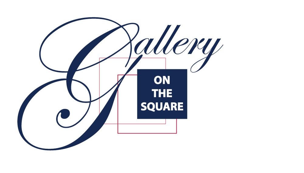 Gallery On the Square: 51 S Washington St, Danville, IN
