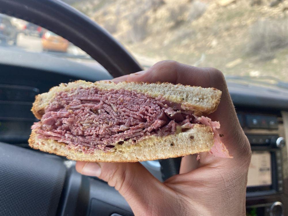 Pickled. Kitchen & Pantry: 65 Market St, Eagle, CO