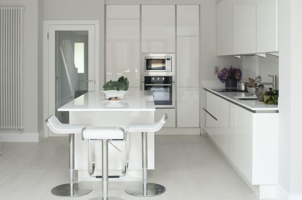 Jane Higgins Home Design