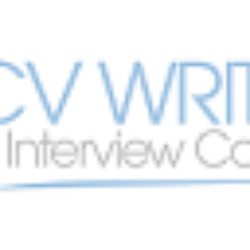 Cv writing service wigan