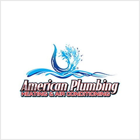 American Plumbing Heating & Air Conditioning: 5256 S Mission Rd, Bonsall, CA