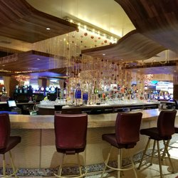 The Best 10 Bars Near Grand Sierra Resort And In Reno Nv Yelp