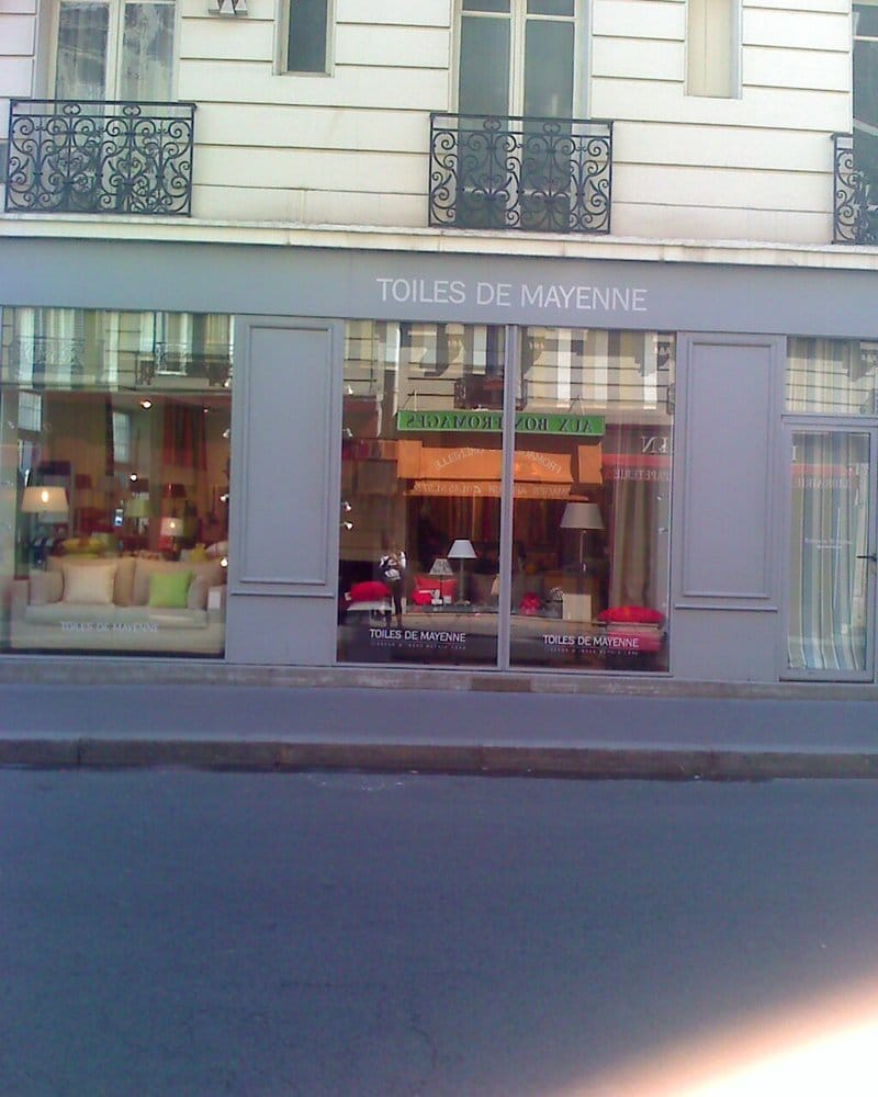 Boconcept Rue De Rennes paris 17 home & garden gift cards (page 6 of 10) | giftly