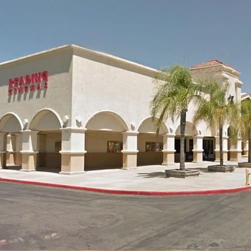 photos for reading cinemas at cal oaks plaza yelp