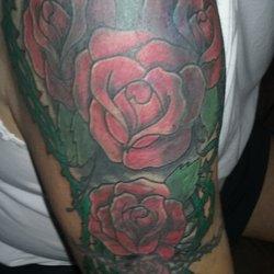 diversity tattoos 24 reviews tattoo 4401 n rancho dr