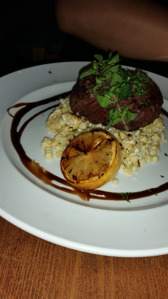 Filet yelp for Authentic greek cuisine