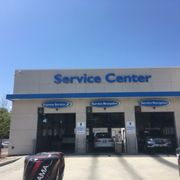 Larry H Miller Honda >> Larry H Miller Honda 10 Photos 99 Reviews Auto Repair 5808 S