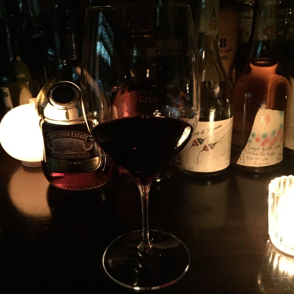 Bar・kisala